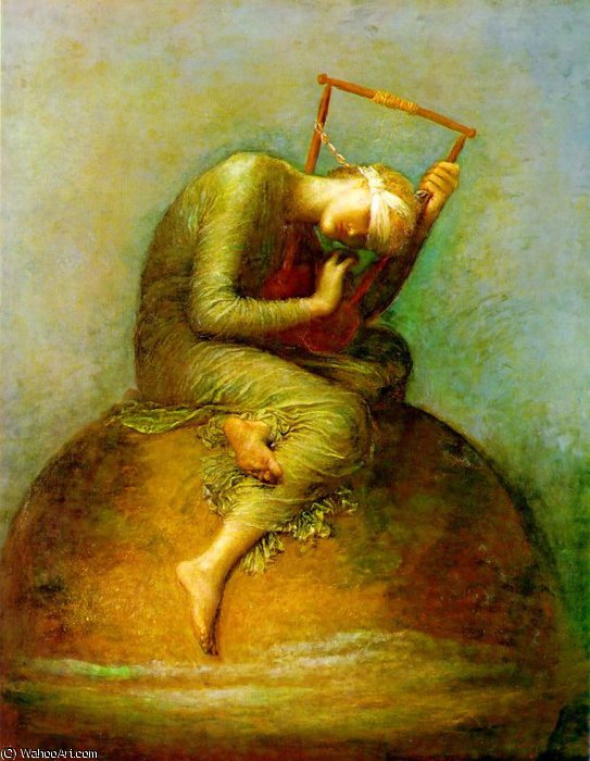 无标题 通过 Frederick Waters Watts (1800-1870, United Kingdom)